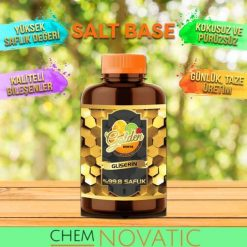 chemnovatic salt nbase