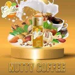 Kahve Aroması Nutty Coffee Aroma