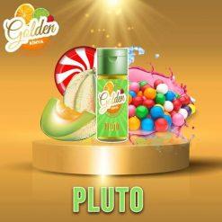 Sakızlı Aroma Pluto Size Göre Sakız Çiğniyormuş Gibi