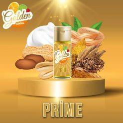 Amerikan Tütünlü Aroma Prime Aroma