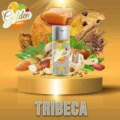 tütün Aroması Tribeca Aroma