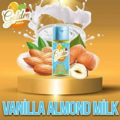Süt Aroması Satın Al Vanilla Almond Milk Tavsiye