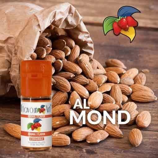 Badem Aroma Flavour Art Almond Aroma