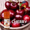 Kiraz Aroma Flavour Art Cherry