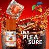 Jelibon Aroması cola flavour rart