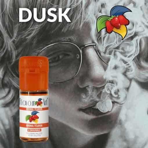 Meyan Kökü Aroma Flavour Art Dusk