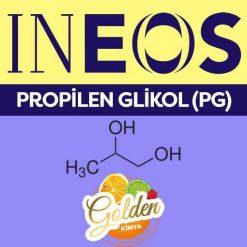 propilen glikol pg satın al