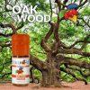 Meşe Ağacı Aroması Flavour Art Oak Wood