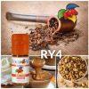 Gerçekçi Tütün Aroması RY4 Flavour Art