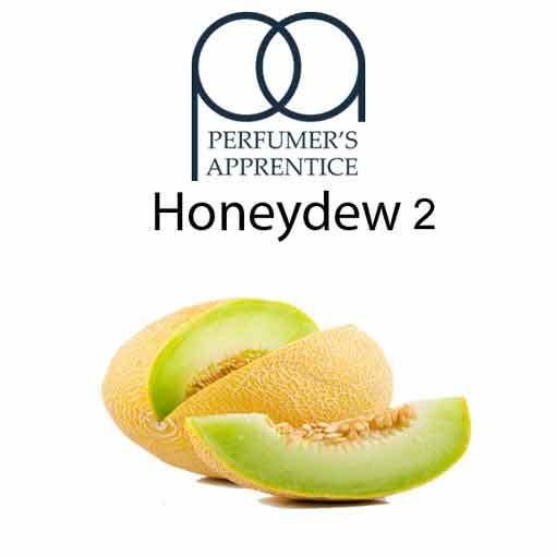 ballı kavun TFA aroması Honeydew 2 Aroma