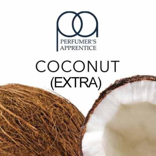 TFA Coconut Extra Aroma
