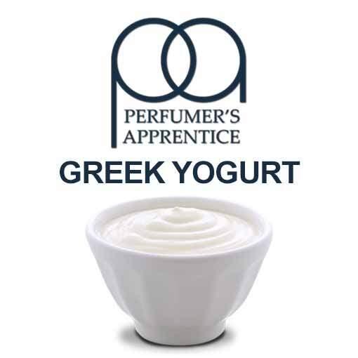 Yoğurt Aroması