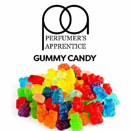 tfa gummy candy aroma