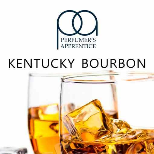 TFA Kentucky Bourbon Aroma