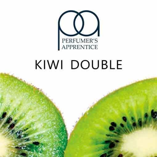 Kivi TFA Aroması Kiwi Double Aroma