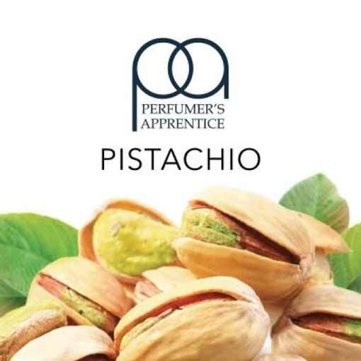 Antep Fıstığı TFA Aroması Pistachio Aroma