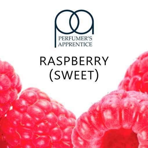 Ahududu TFA Aroma Raspberry Sweet Aroma