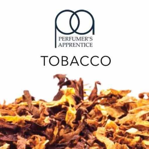 mtl için TFA Tobacco Aroma