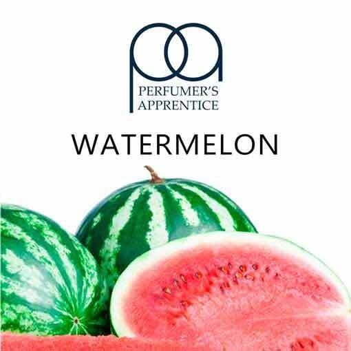 Karpuz TFA Aroma Watermelon Aroma