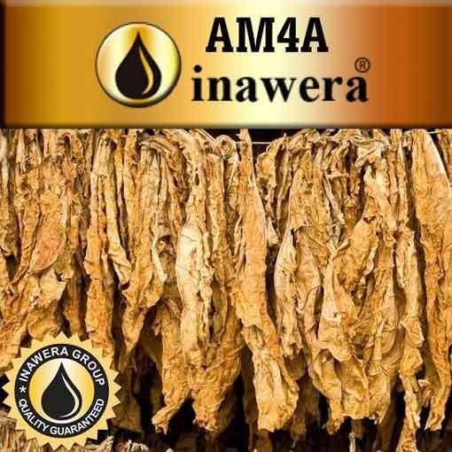 Pipo Tütün Aroması İnawera Am4a Aroma
