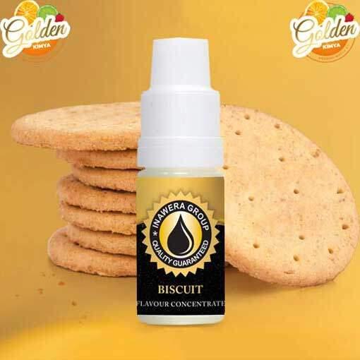 Bisküvi Aroması inawera biscuit aroma