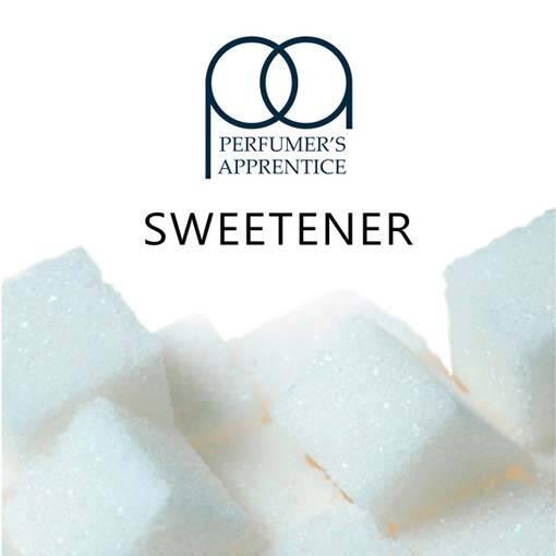 Tatlandırıcı Şeker aromalarından biri tfa sweetener aroma efektör