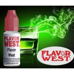 Flavor West Absinthe Aroma