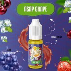 aroma üzüm aroması asap grape aroma