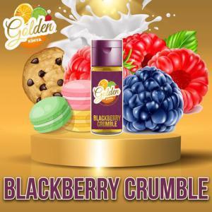 Blackberry Crumble Aroma