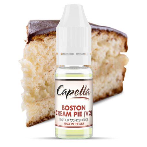 Capella Aroma Aromalar aroma çeşitleri