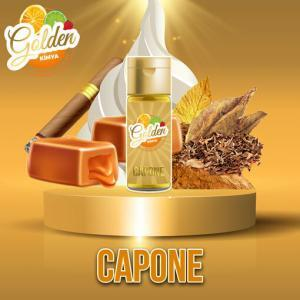 Capone Aroma