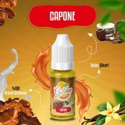 aroma aromalar pipo aroması capone aroma