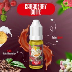 aroma aromalar kahve aroması