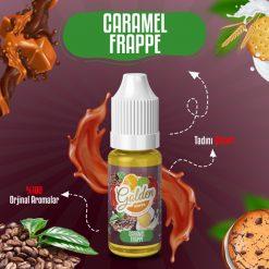 aroma kahve aroması aromalar gıda aroması