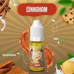 aroma gıda aroması tarçın aroması
