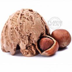 Flavor West Creamy Hazelnut Aroma