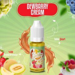 Yaban Mersinli Aroma dewberry cream