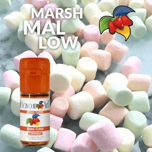 aroma Flavour Art Marshmallow Aroma