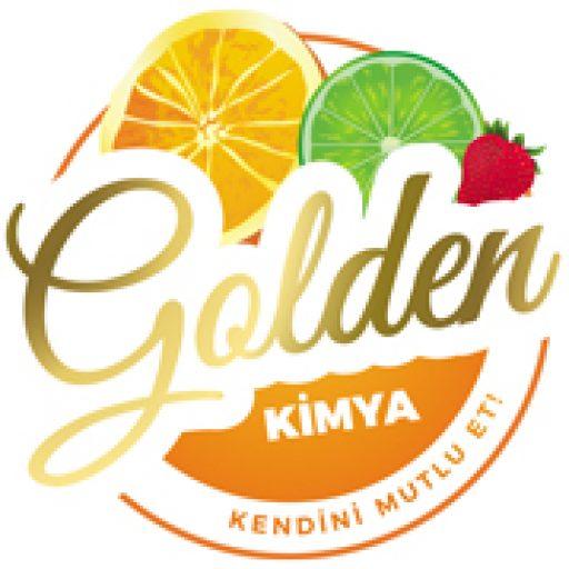 Golden Kimya