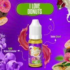 aroma çeşitleri aromalar gıda aroması
