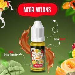 aroma aromalar ananas aroması gıda aroması