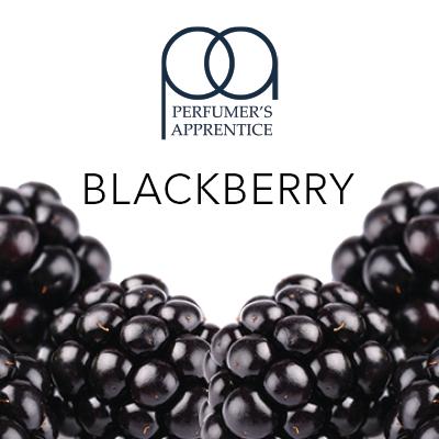 tfa blackberry aroma