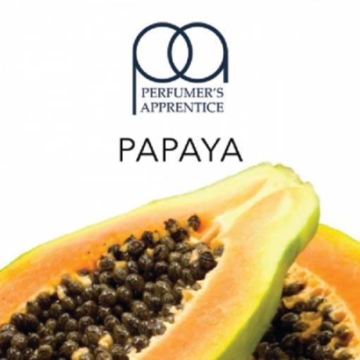 Papaya Aroması