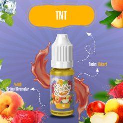 aroma aromalar aroma çeşitleri meyveli Aroma